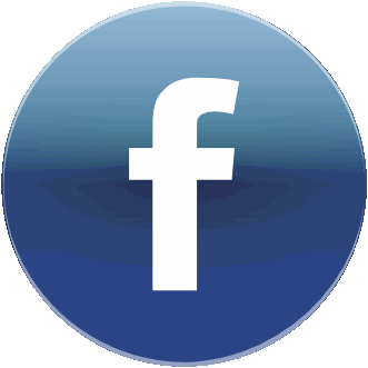 wimpern liebe facebook markranstaedt leipzig wimpern verlaengerung waxing